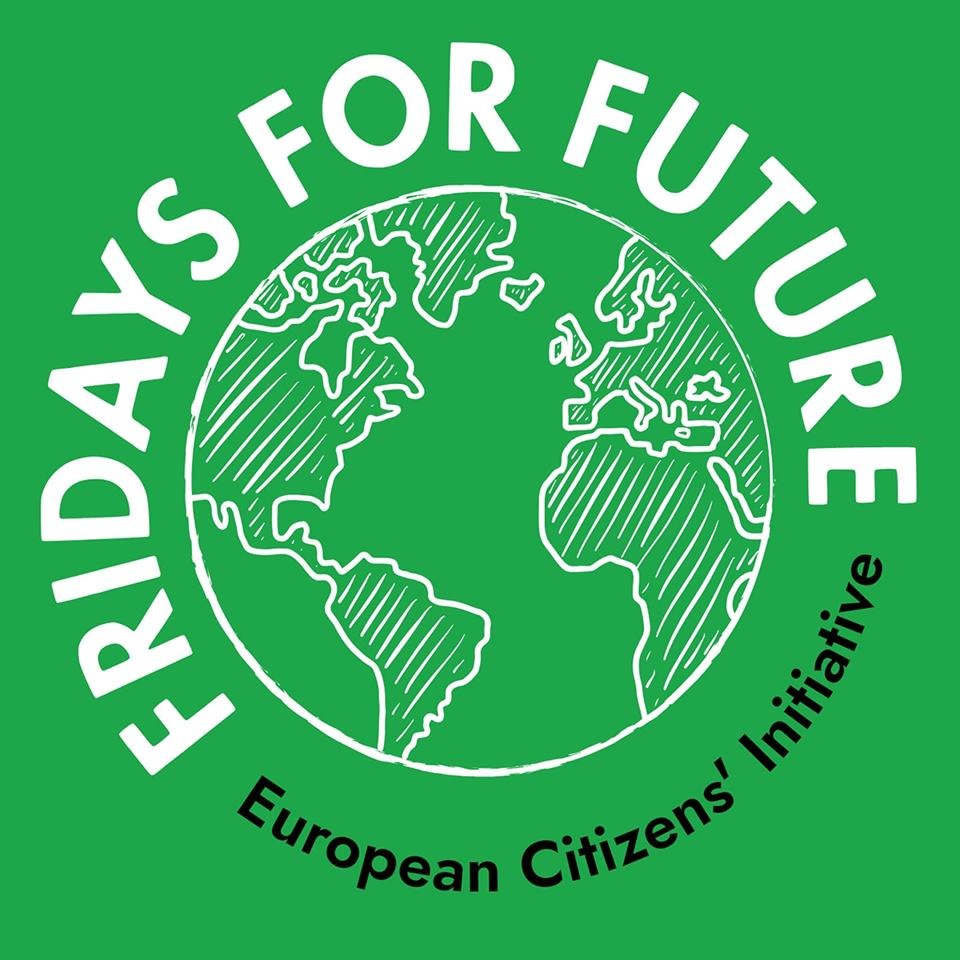 Fridays for Future ECI